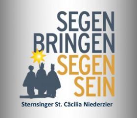 Sternsinger2014 (2)