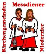 Messdiener-Herbstfahrt 2014