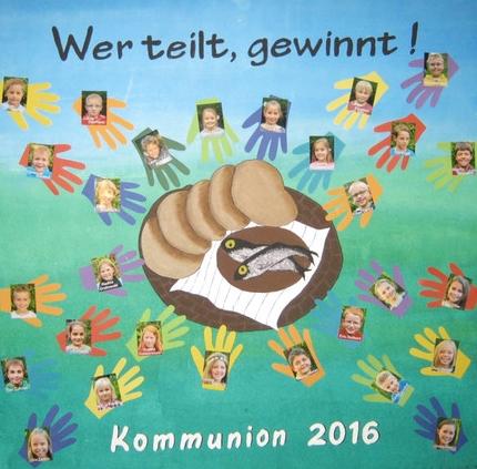 Erstkommunion2