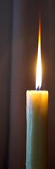 Anbetung mit sakramentalen Segen
