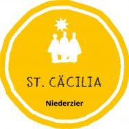Sternsinger 2021 in St. Cäcilia